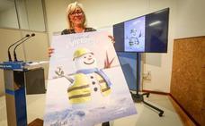 Avilés presenta un programa navideño centrado en el ocio, la cultura y el deporte
