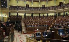 Una reforma de la Constitución necesaria pero sin consenso
