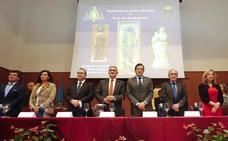 Javier Fernández: «Asturias necesita tiempo para abordar su transición energética y España también»