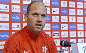 José Alberto: «Habrá cambios en la alineación»
