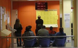 El paro aumenta en Asturias por cuarto mes consecutivo y confirma la desaceleración