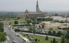 Adjudicado por 1,75 millones el proyecto del nuevo tramo del túnel del metrotrén
