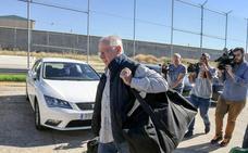 La Audiencia de Madrid pide al juez del 'caso Rato' adecuar la fianza al alcance de la causa