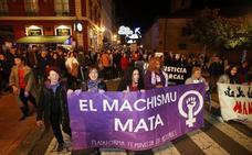 Asturias rechaza la decisión del Supremo de mantener la condena por abuso a 'La Manada'
