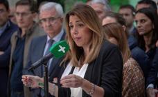 Díaz se compromete a liderar la oposición si no puede gobernar
