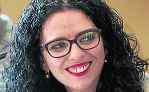 La escritora Vanessa Gutiérrez se alza con el Premiu Teodoro Cuesta de poesía