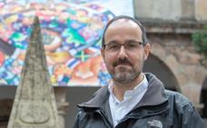 «San Nicolás tiene 150 años de historia, pero mucho más futuro»
