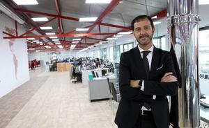 El empresario Francisco Riberas compra GAM y asegura la continuidad del grupo