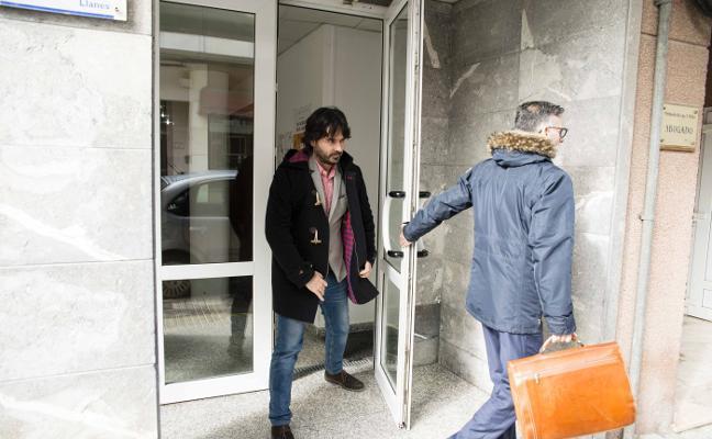 Sobreseída la causa contra el alcalde de Llanes por prevaricación