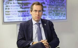 Couto fija la aprobación definitiva del PGO para «la cuarta semana de enero»