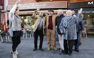 Lotería de Navidad: Estas son las administraciones de lotería de Asturias que más premios han repartido