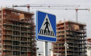 La tributación sobre la vivienda en España, entre las más altas de la OCDE