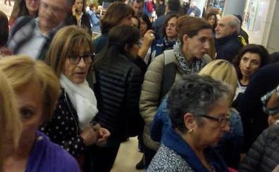 La cancelación de un vuelo a Marrakech deja sin vacaciones a 150 asturianos