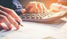 ¿Cómo pagar menos en la declaración de renta 2018?