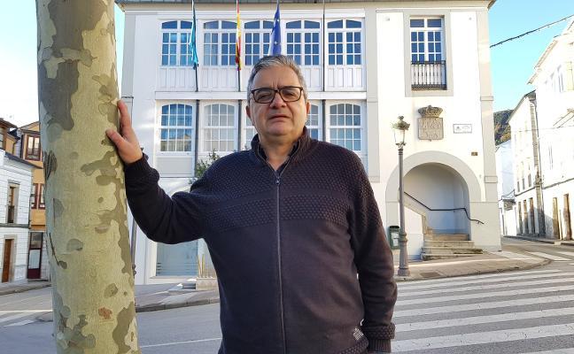 La plataforma ciudadana Boal Activo concurrirá a las elecciones municipales