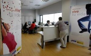 La Fundación San Martín asume la gestión de las ayudas a la rehabilitación