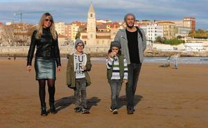 Asturias se llena de turistas durante el puente
