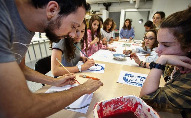 El Ayuntamiento ofrece seis días de talleres infantiles durante esta Navidad