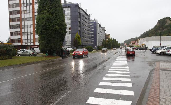 Aqualia tiene 1,5 millones de euros sin asignar a proyectos de inversión