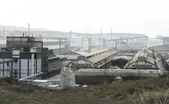 La gran industria tendrá una electricidad más barata a cambio de no abandonar España