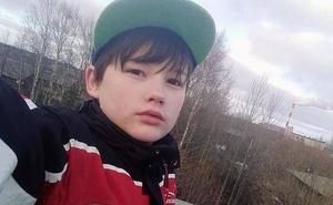 Muere el niño que intentó defender a su madre de una violación por los daños cerebrales que le causó el agresor
