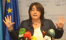 «Para ningún concejal ha sido fácil ser oposición con el gobierno de Foro»