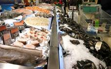 La reflexión viral en Twitter sobre lo que te puede ocurrir en el supermercado