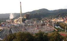 Aprobados los 12,9 millones para empleo en las zonas mineras