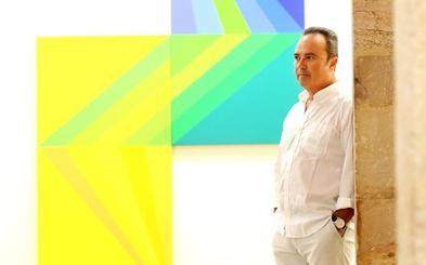 «El arte debería ser un espacio para la rebeldía y la libertad»