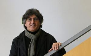 «Estudiamos pasar el Día de América en Asturias al fin de semana»