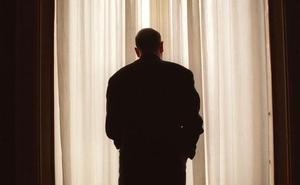 Ansiedad y depresión, segunda causa de baja laboral en Asturias