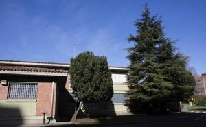 La casa del conserje del Nicanor Piñole se recuperará como aula