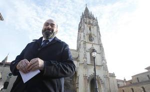 El PP pide al Ayuntamiento de Oviedo que apoye el grado de Gastronomía