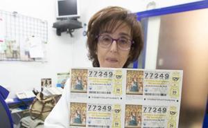 Lotería de Navidad: ventas al alza de 'El Gordo' anticipan un nuevo récord
