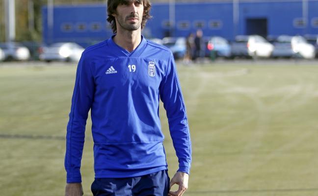 «Con tantos goles encajados es complicado ganar»