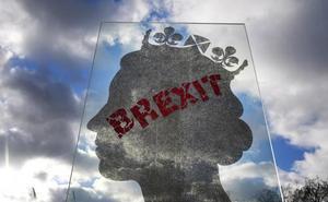 Londres podrá dar marcha atrás en el 'Brexit' sin la autorización de la UE
