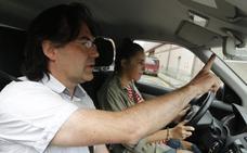 Desconvocada la huelga de los examinadores de tráfico en Asturias