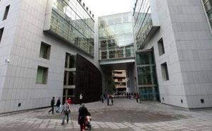 Afronta siete años de cárcel por intentar introducir en Asturias casi un kilo de cocaína