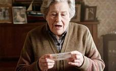 Lotería de Navidad: Pueblos asturianos que un anuncio ha hecho famosos