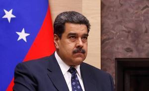Maduro mantiene el control municipal con solo el voto de tres de cada diez venezolanos
