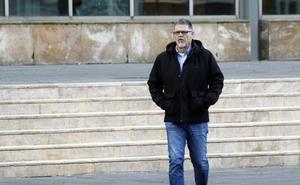 Natal niega la implicación del SOMA en las irregularidades del geriátrico de Felechosa