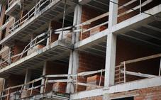 El Principado obligará a que los pisos tengan la ducha enrasada y las puertas más anchas