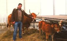 El Principado aclara que en Asturias se pueden subastar xatas