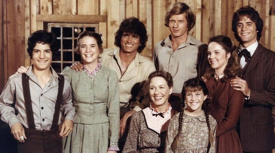 La terrible historia real detrás de 'La casa de la pradera'