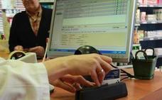 El Ministerio de Sanidad ha revisado los precios de más de 15.500 fármacos