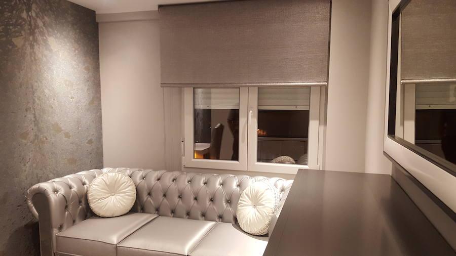 Ahorra en calefacción renovando las ventanas al mejor precio