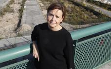 Moriyón dice que trabajará para mejorar los vuelos de Asturias