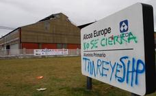 Arranca la subasta de interrumpibilidad con la crítica de Alcoa al recorte de bloques