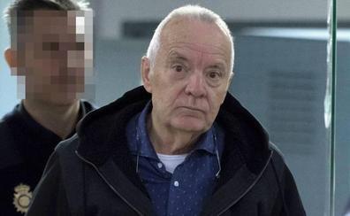 Un juez requisa los móviles de dos periodistas que investigan un caso de corrupción en Mallorca