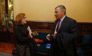 La patronal ve «raquítico» el presupuesto y advierte de que no generará empleos